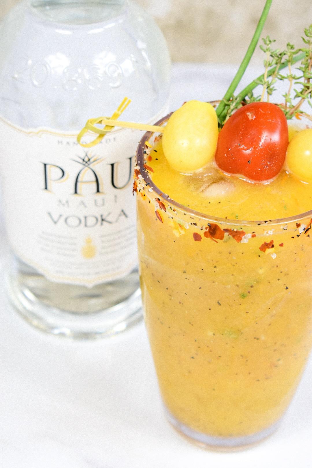 pau maui vodka fresh heirloom tomato bloody mary recipe bloody mary obsessed.jpg 4.jpg