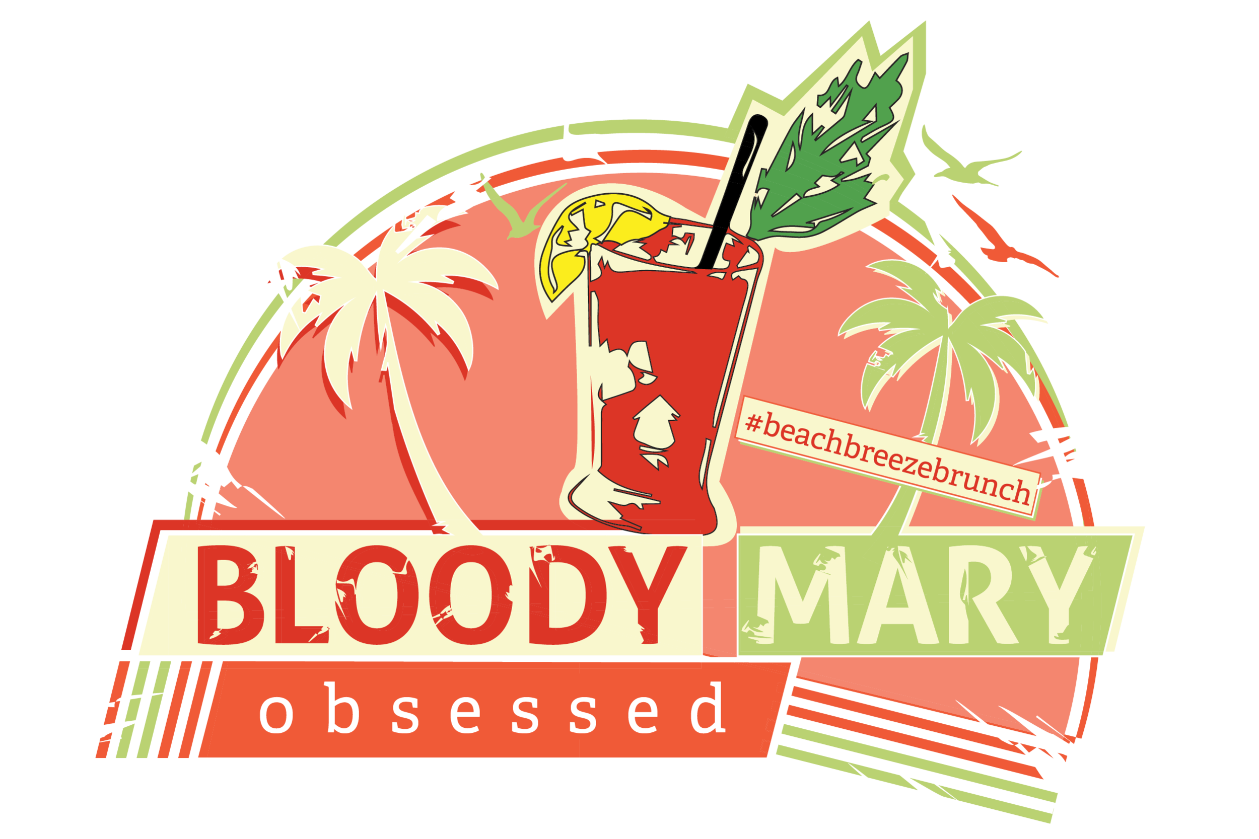 Bloody Mary Obsessed Logo-2018-hi-res-01.png