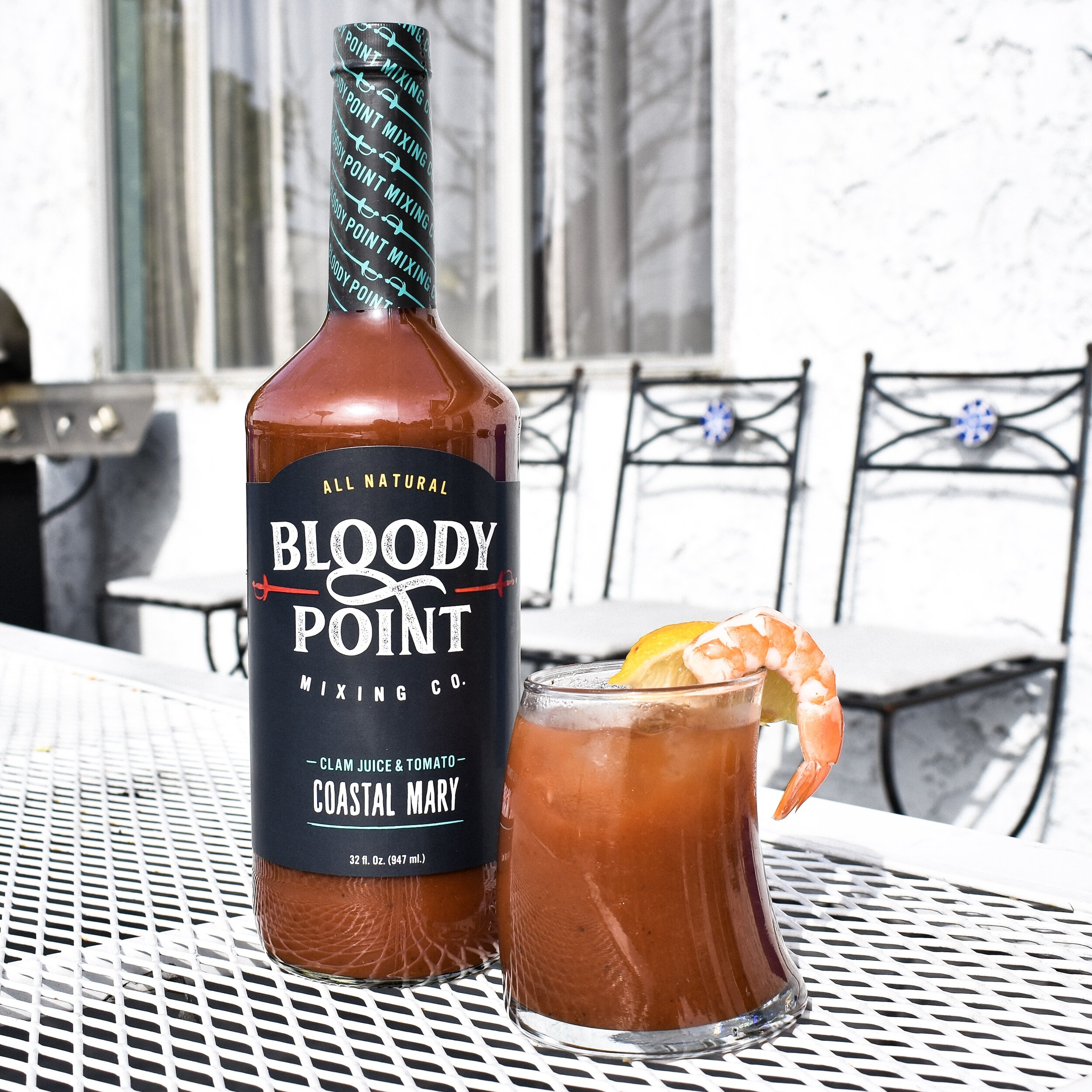 bloody point mixing co refreshing gin bloody mary recipe bloody mary obsessed 4.jpg