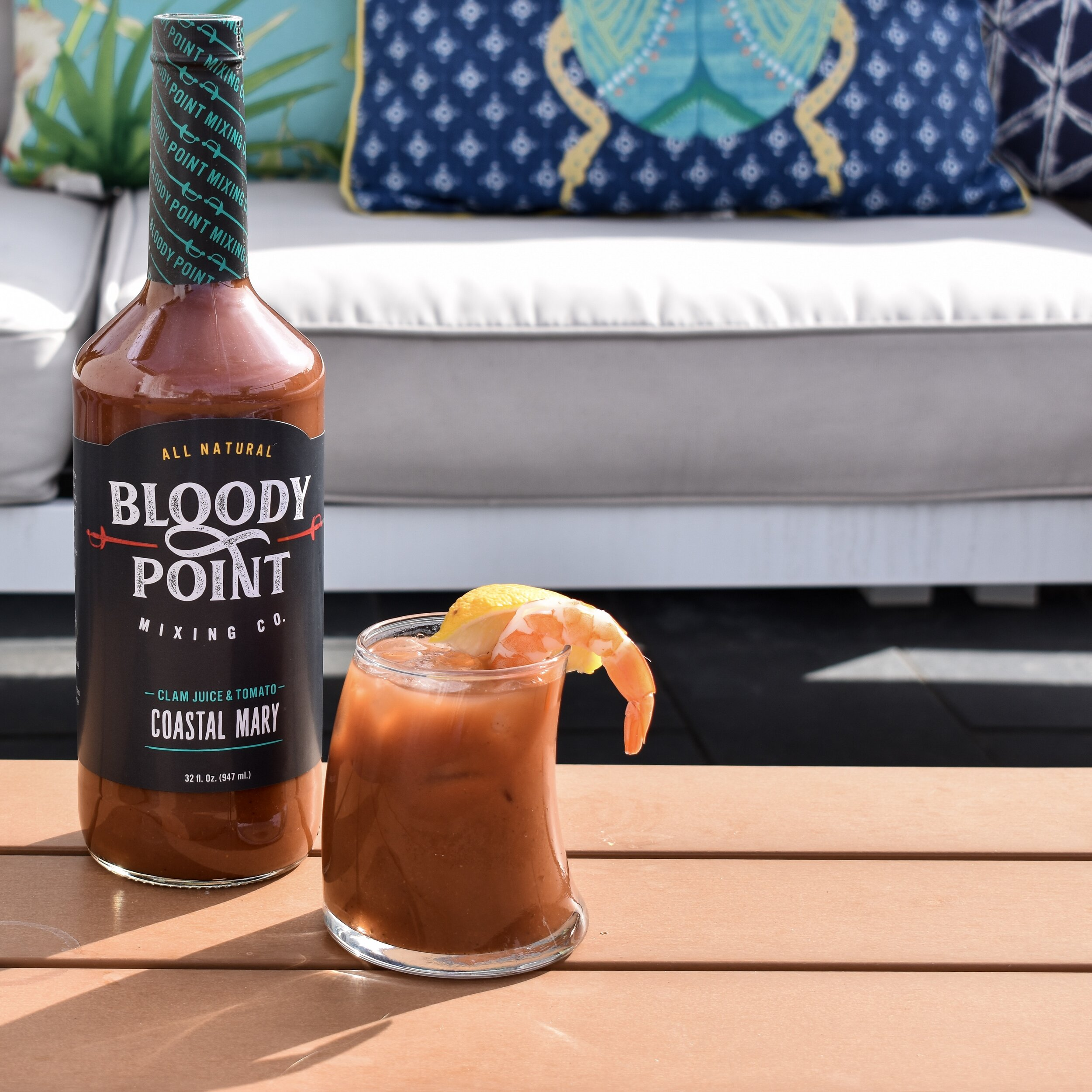 bloody point mixing co refreshing gin bloody mary recipe bloody mary obsessed.jpg