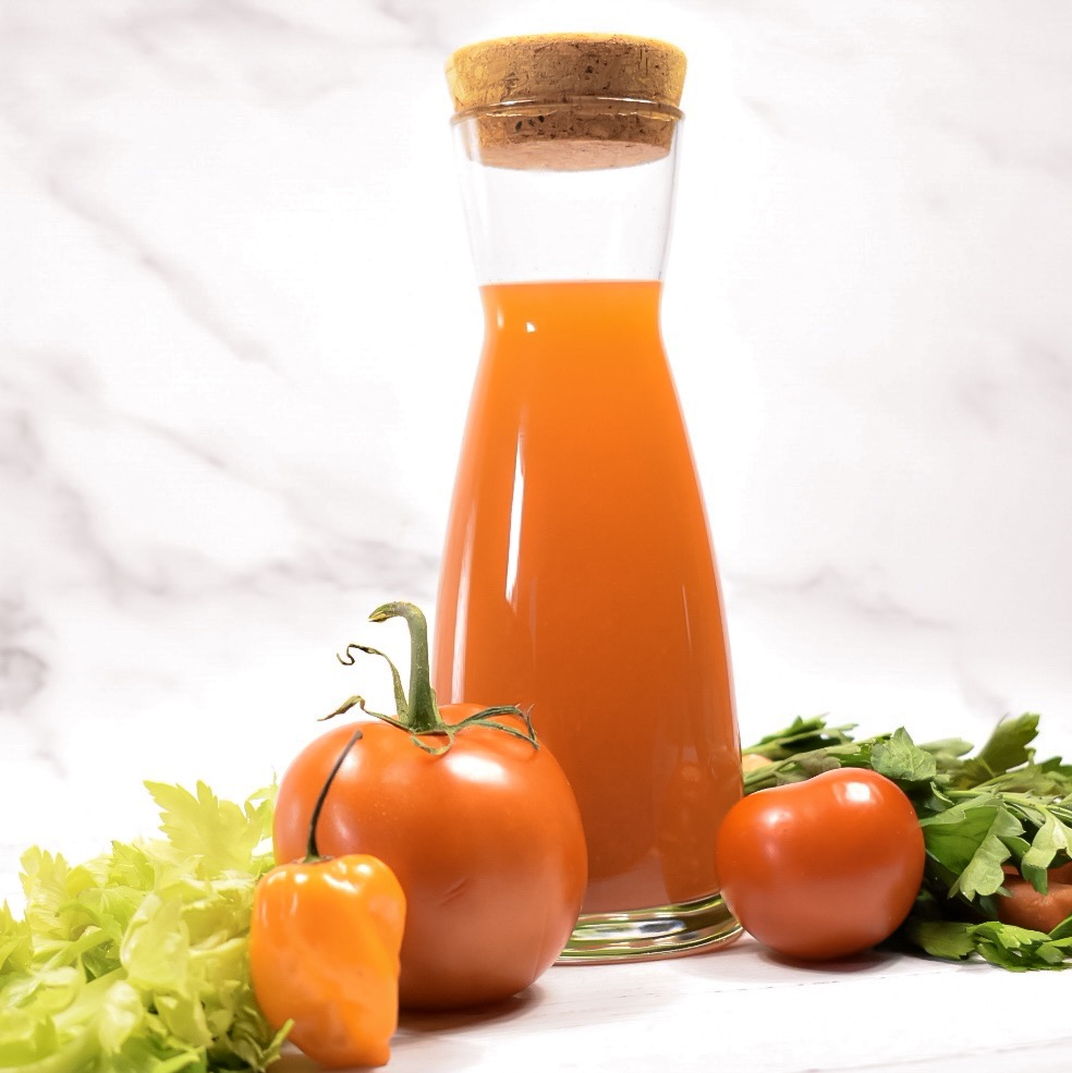 from scratch tomato juice recipe bloody mary obsessed 3.jpg