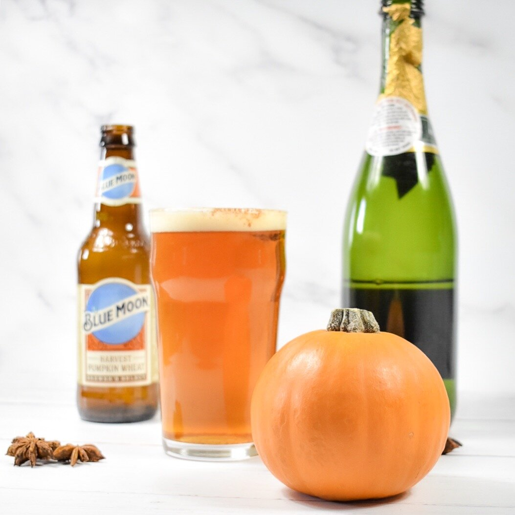 2 pumpkin spice beermose recipe bloody mary obsessed fall cocktails.jpg