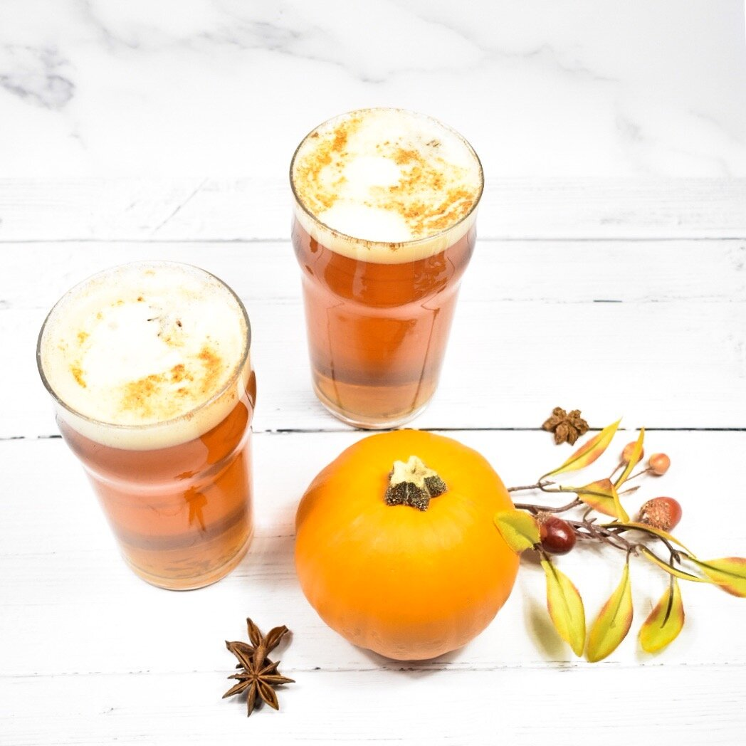 3 pumpkin spice beermose recipe bloody mary obsessed fall cocktails.jpg