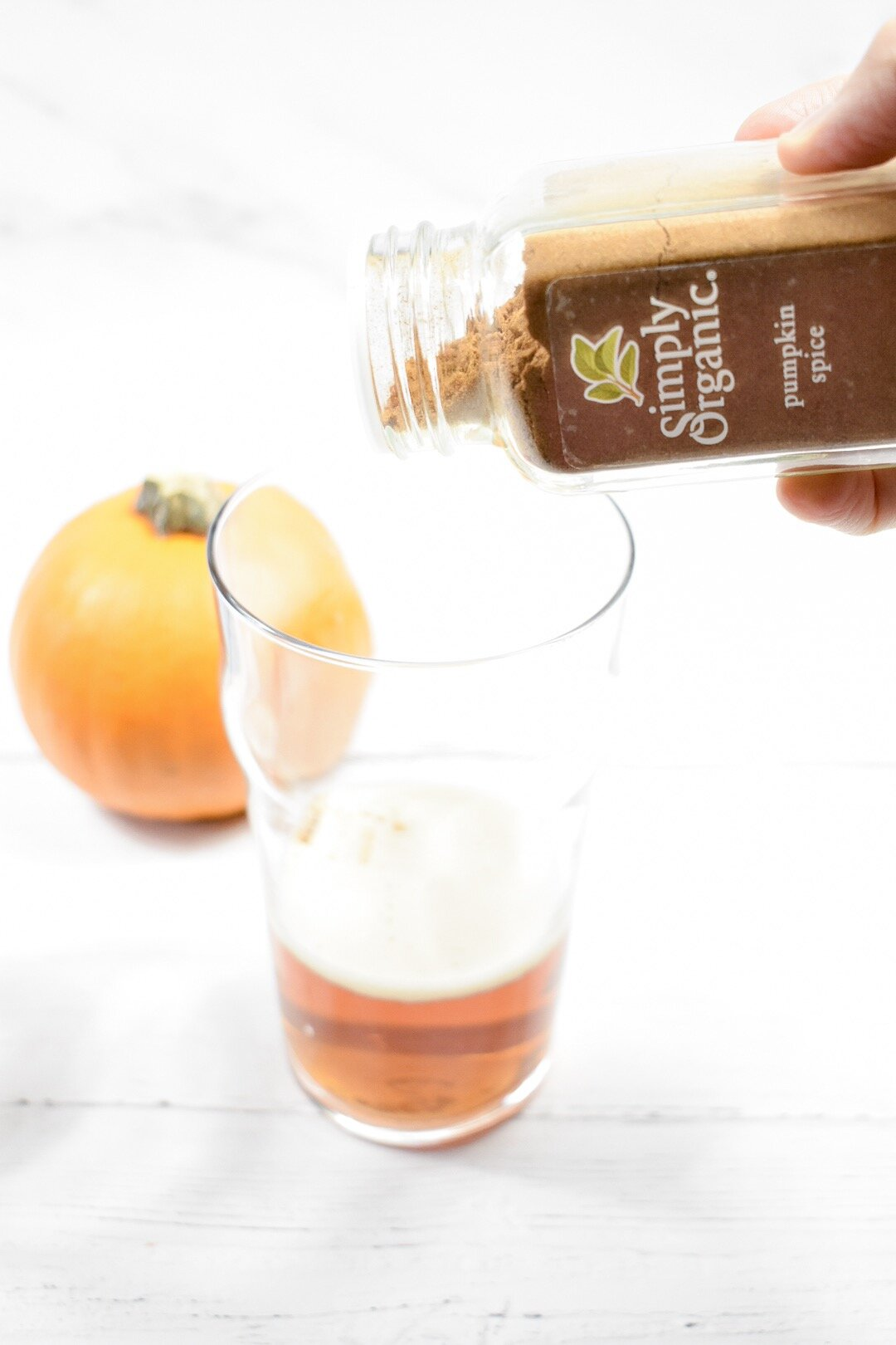 4 pumpkin spice beermose recipe bloody mary obsessed fall cocktails.jpg