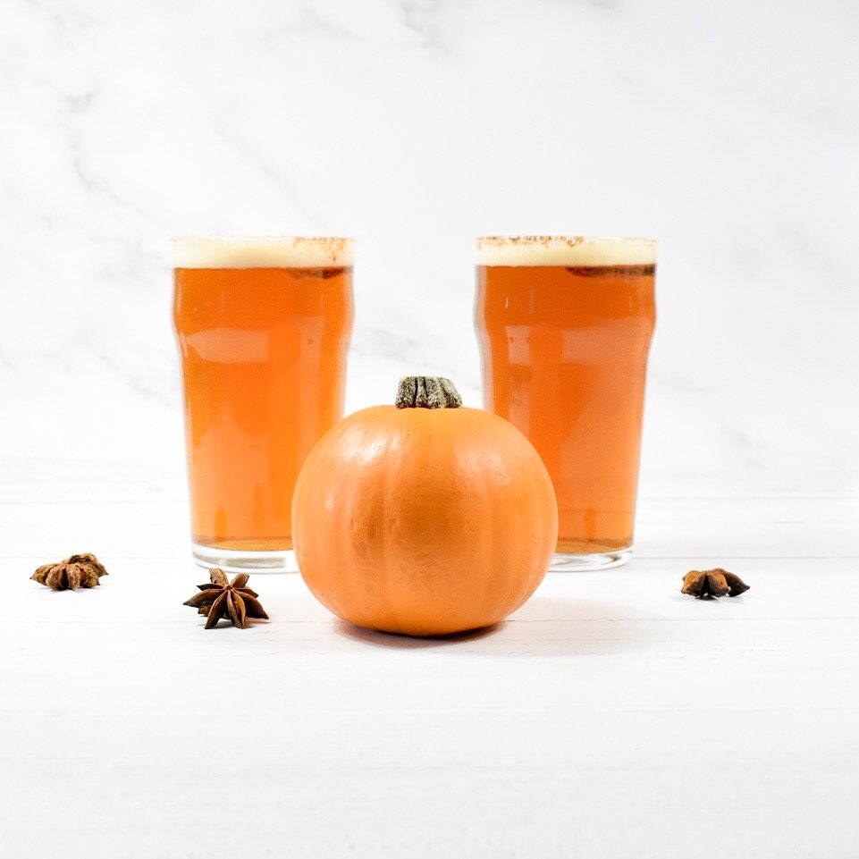 5 pumpkin spice beermose recipe bloody mary obsessed fall cocktails.jpg
