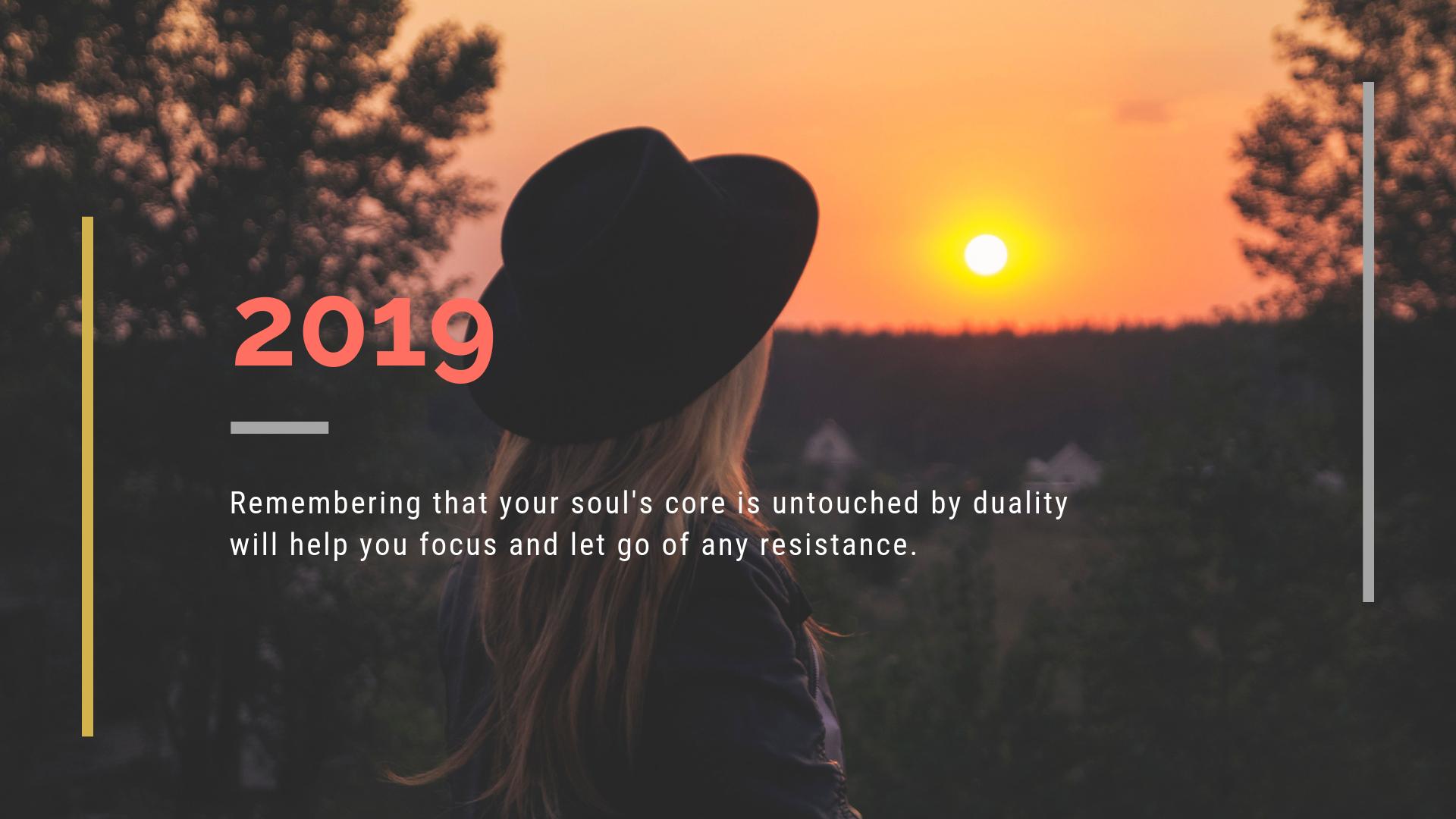 Verena Fay Blog - 2019 Closing Circles.png