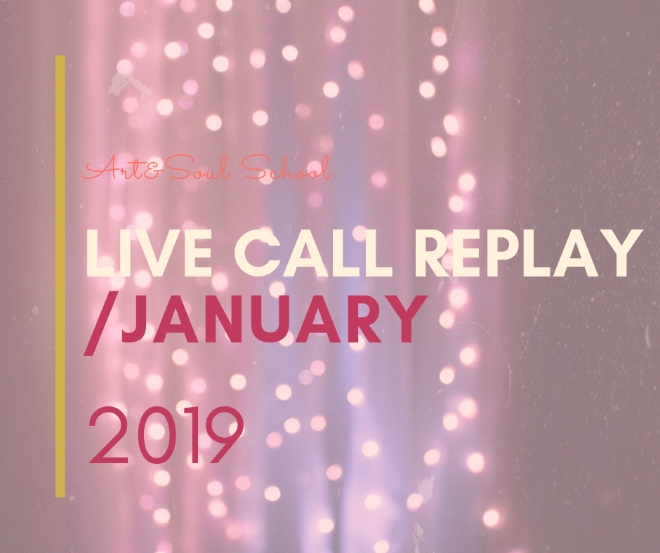 Replay Live Call January 2019.png