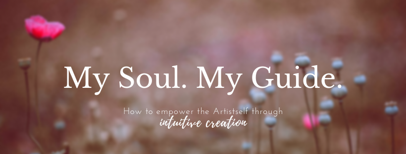 Banner - My Soul.png