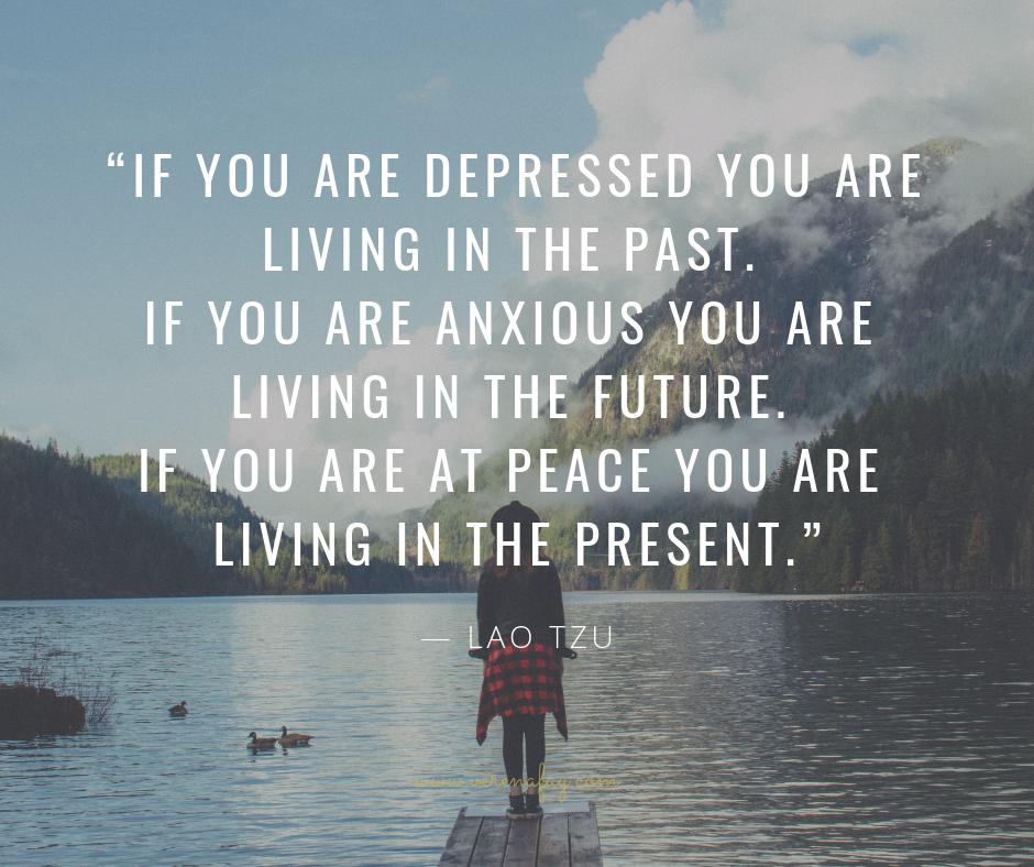 Quotes - Lao Tzu.png