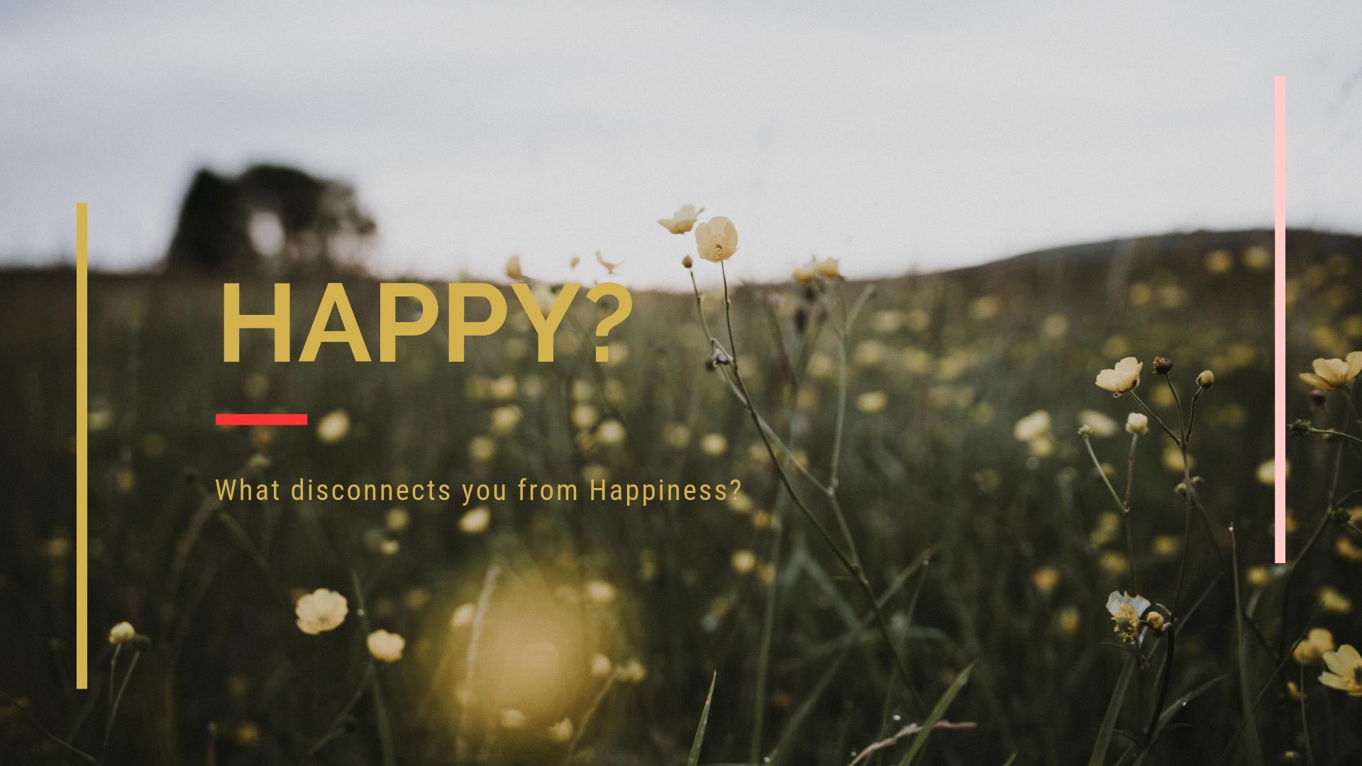 Verena Fay Blog - Happy.png