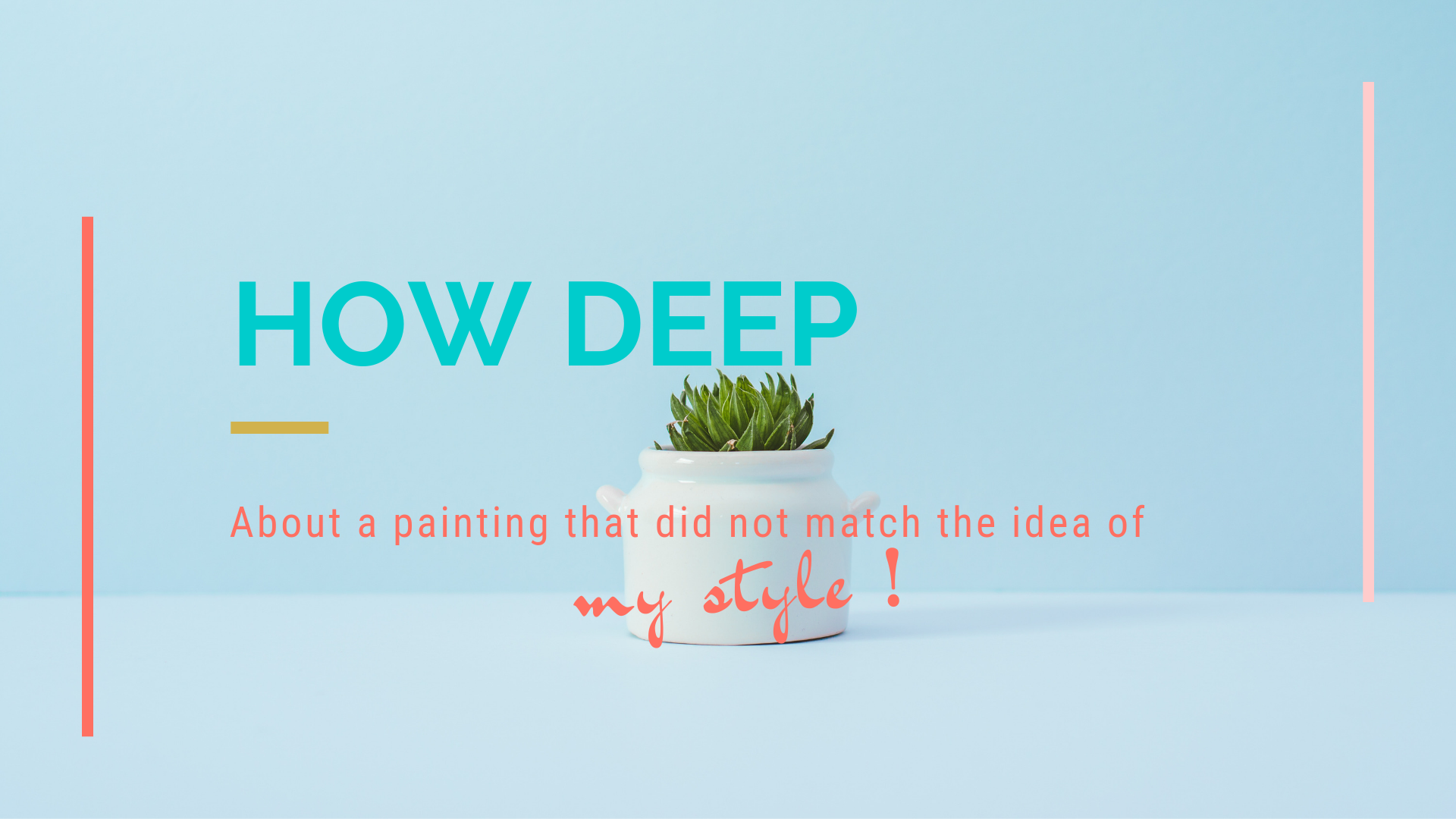 Verena Fay Blog - How Deep.png