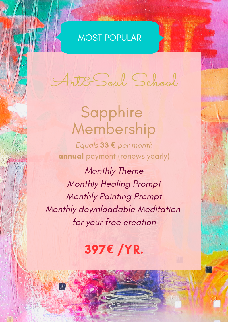 Sapphire Membership 397Euro.png