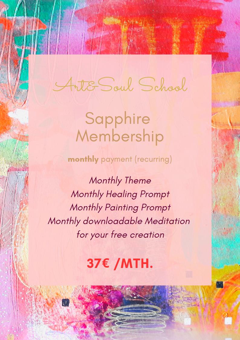 Sapphire Membership 37Euro.png