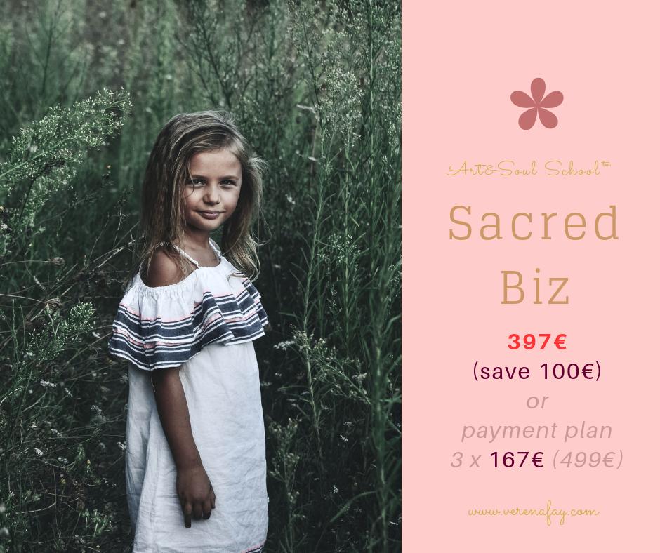 Sacred Biz - Payment.png