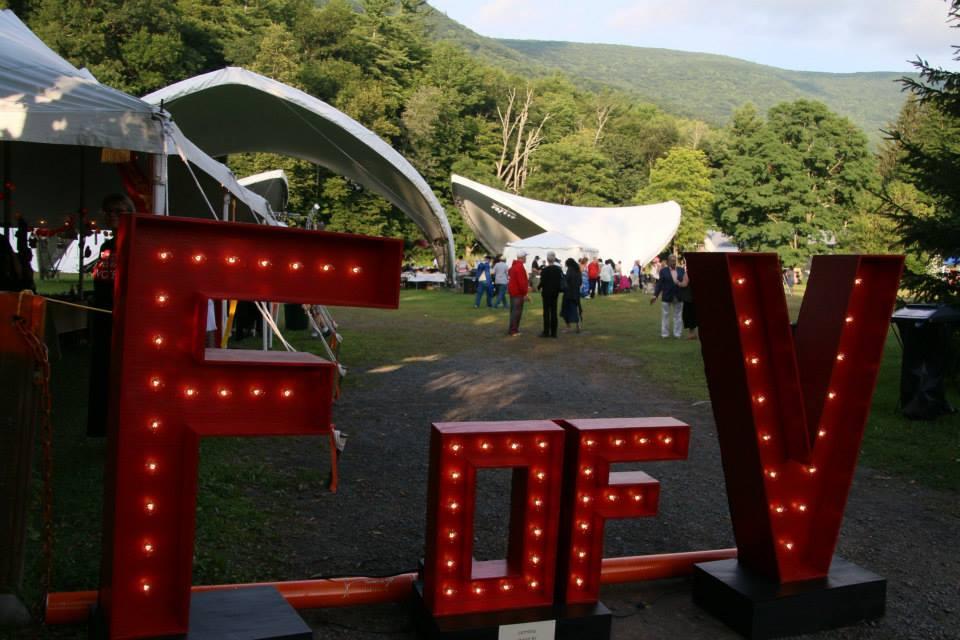 FOV Sign 2