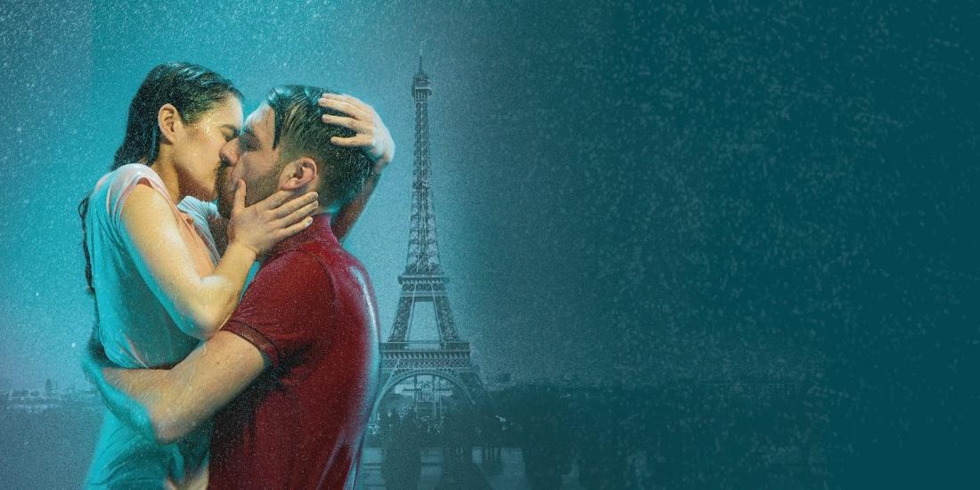 it's a french affair.jpg