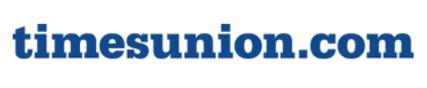 Times-Union.jpg