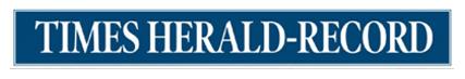 Times-Herald-Record.jpg