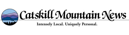Catskill-Mountain-News.jpg
