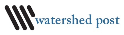 Watershed-post.jpg