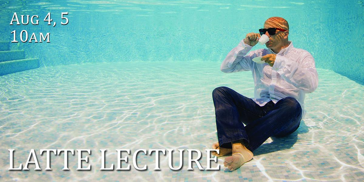 latte lecture slider-2.jpg