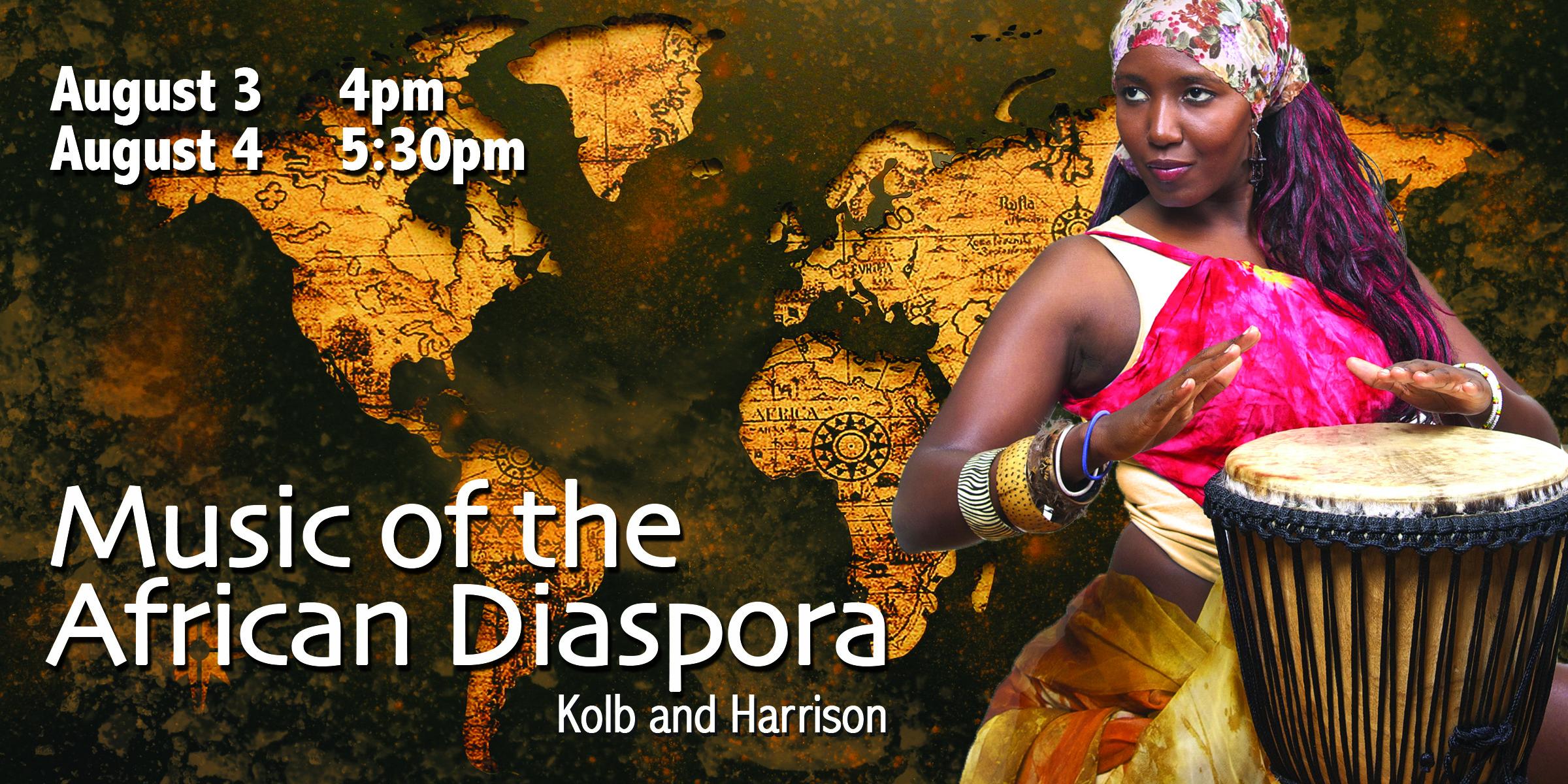 diaspora event.jpg
