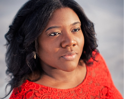 Shyanne Simone - Headshot.jpg