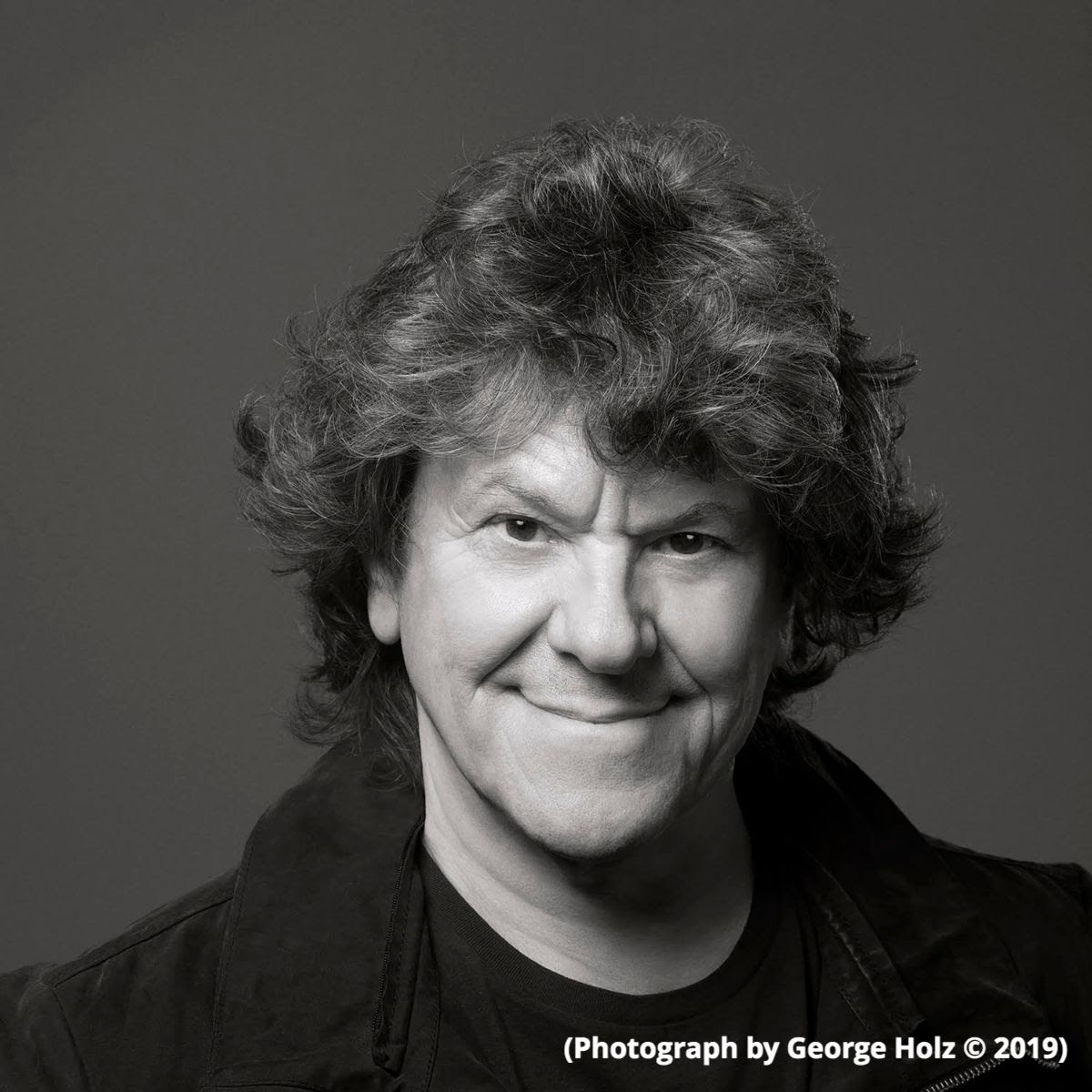 Michael Lang - Michael Lang is best known for co-founding the original Woodstock 1969, and has since gone on to act as consultant to the Rolling Stones, established Just Sunshine Records and the Michael Lang Organization, and produced and managed many music stars and festivals.FOV has selected Lang because of his prolific history in the music industry as well as his dedication to the Town of Woodstock and the greater Ulster County community. 2019 is not just an important year for us, but also an important year for music. We could not miss an opportunity to celebrate the 50th anniversary of Woodstock, and in turn our friend, mentor, and Hudson Valley resident Michael Lang.Although Mr. Lang served as the concert promoter and co-founder of Woodstock 1969, for us, his impact reaches far beyond a single moment in time. Woodstock heralded the concept of the Hudson Valley Summer Music Festival, igniting the cultural and economic vitality of our region, and altering its history for the better. Today, hundreds of summer festivals showcasing classical music, jazz, rock, folk music, world music and more pepper Upstate New York. People from all over the world flock to the Hudson Valley every summer, and we are proud to welcome them with a legacy of peace, love, and music.