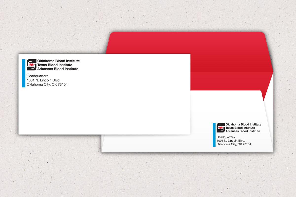 RE-Solutions-Envelope.jpg