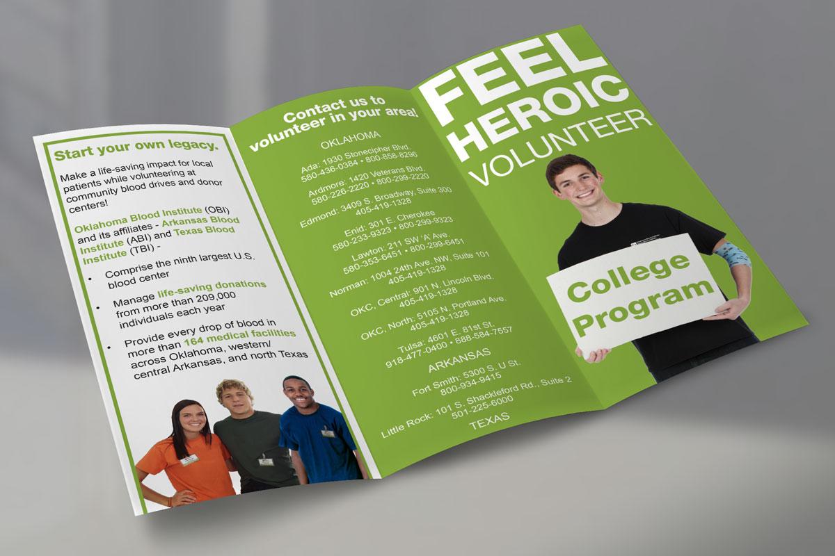 RE-Solutions-Brochure.jpg