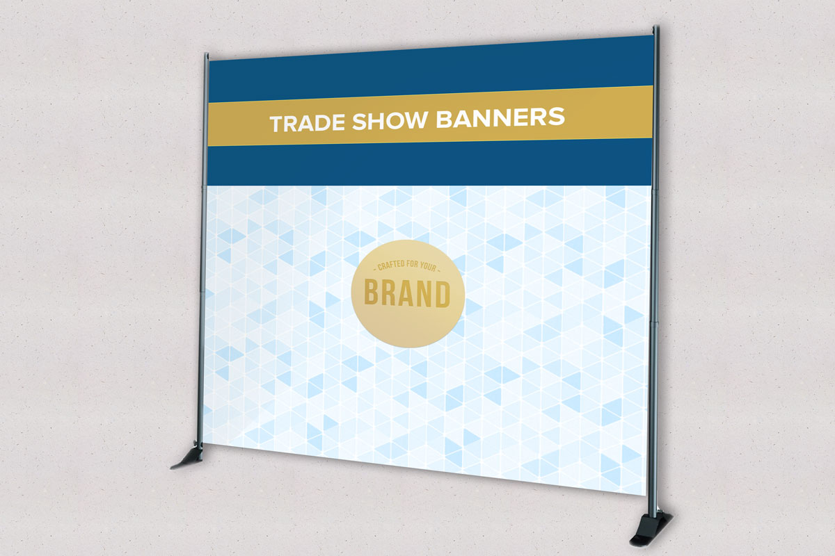RE-Solutions-OKC-TradeShows-2.jpg
