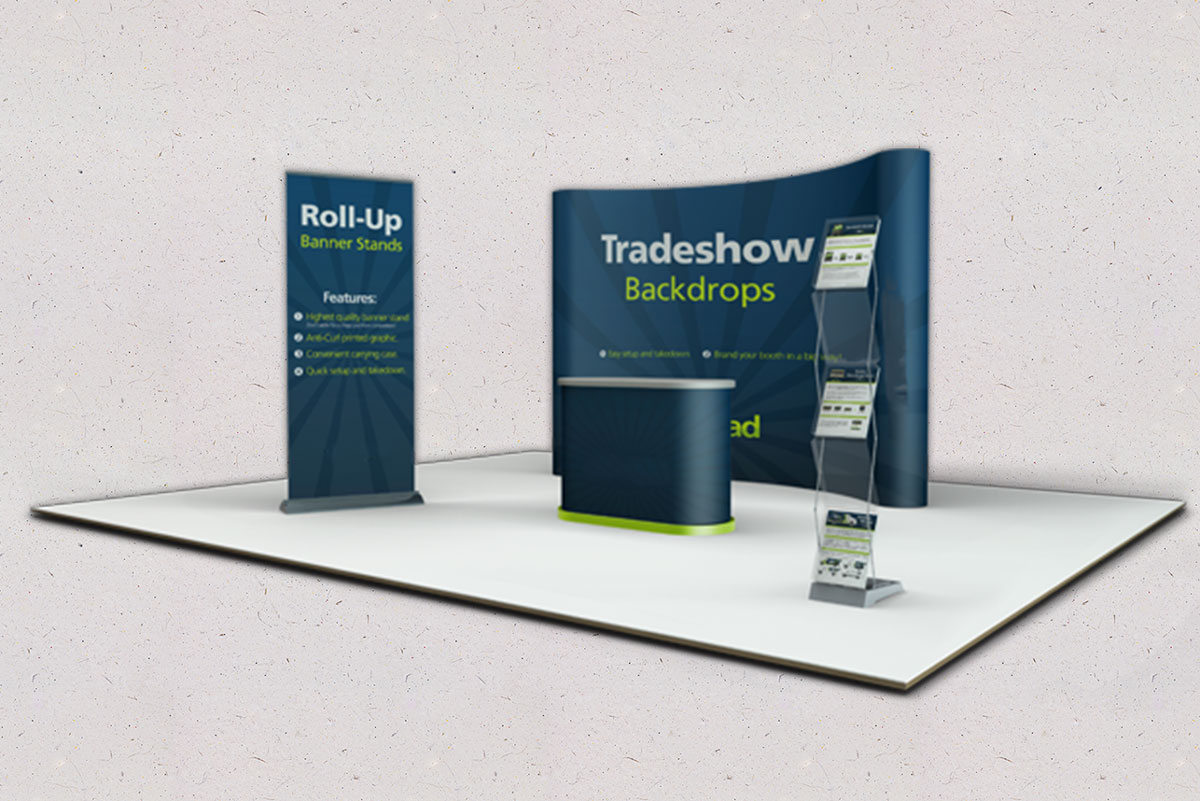 RE-Solutions-OKC-TradeShows-3.jpg