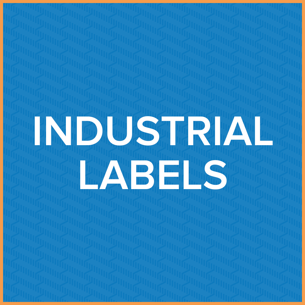 R-E-Solutions-Labels-6.png