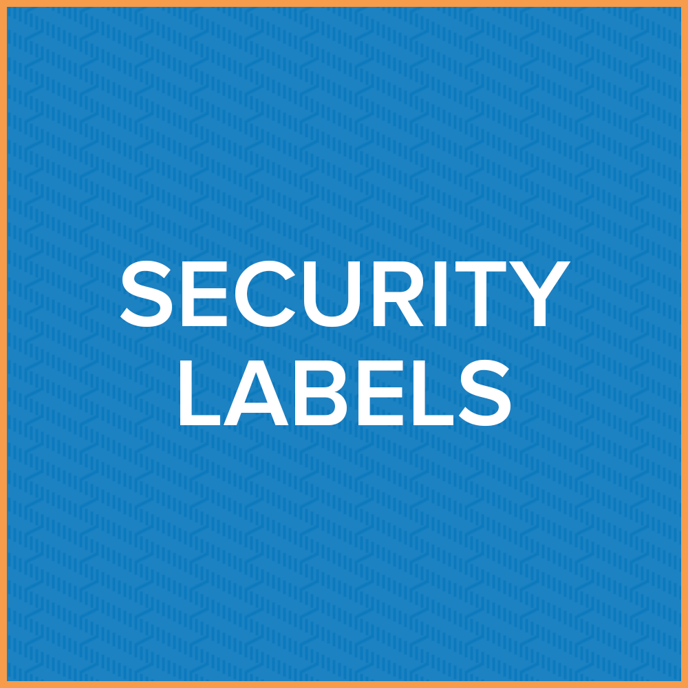 R-E-Solutions-Labels-7.png