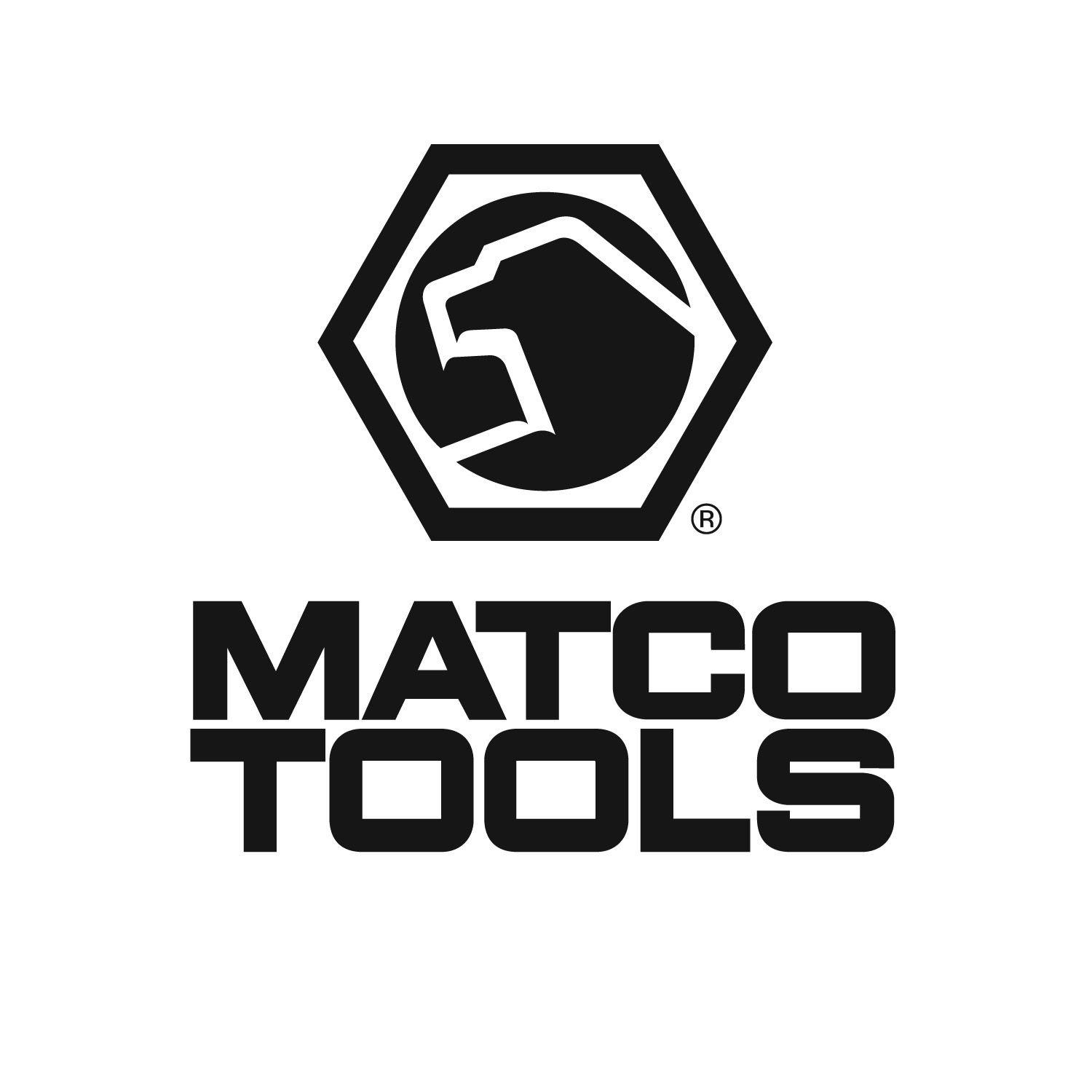 MatcoLOGO_BLACK_stacked.jpg