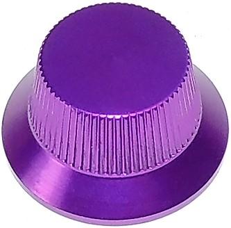 PurpleSTRATKNOB.jpg