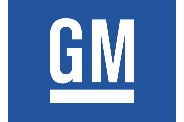General-Motors-logo-visible-improvements-client.png