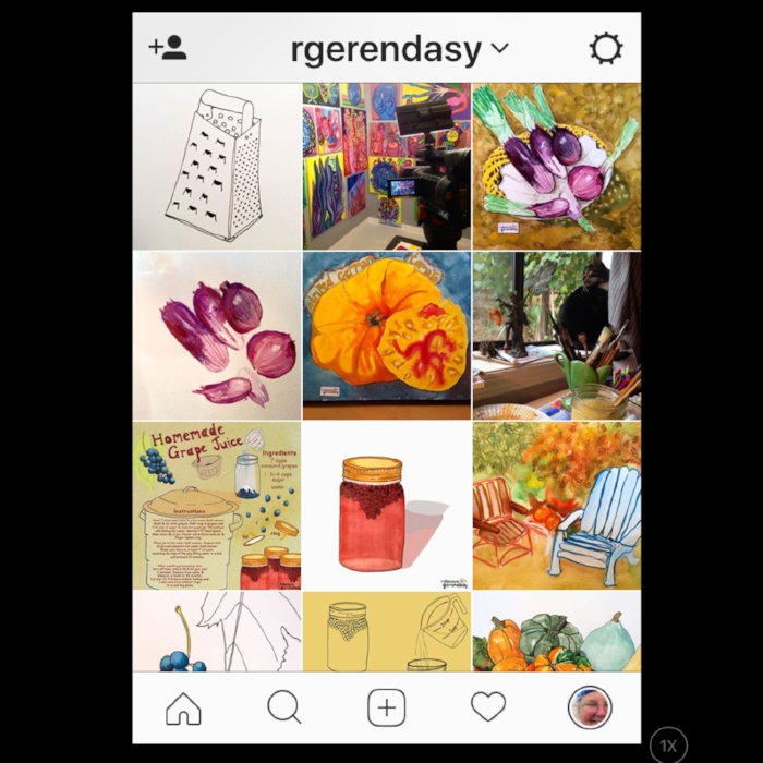 Instagram-account_Rebecca-Gerendasy