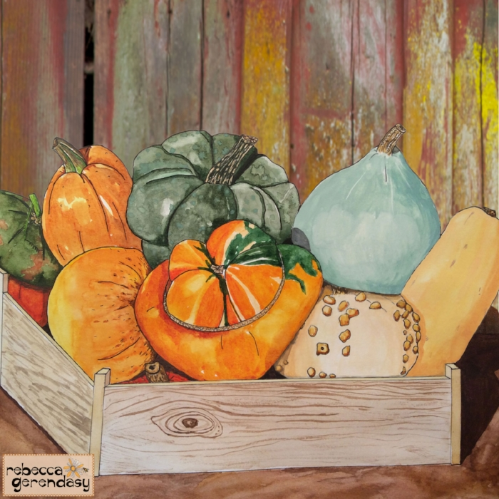 Fall-Harvest-Pumpkins_Rebecca-Gerendasy