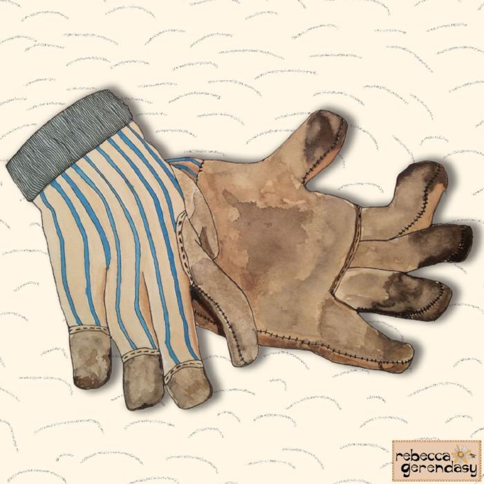 Garden-Glove_Rebecca-Gerendasy
