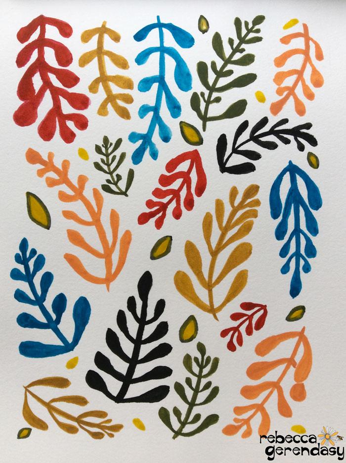 05_Matisse_RGerendasy.jpg