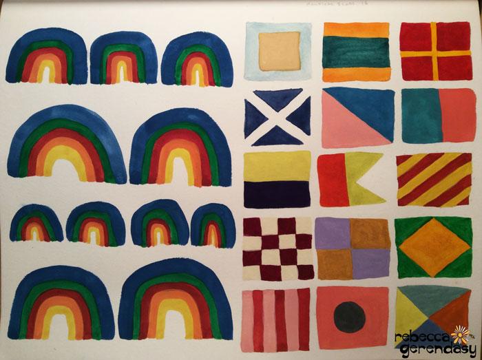 06_Rainbow-Flags_RGerendasy.jpg