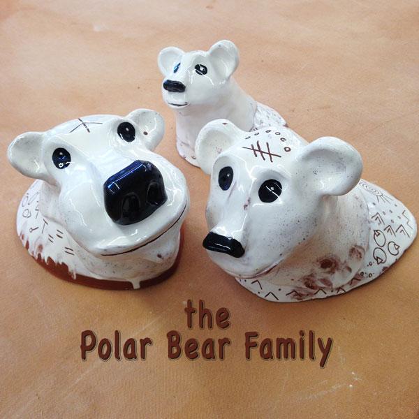BLOG_Polar-Bear-Family_RGerendasy.jpg