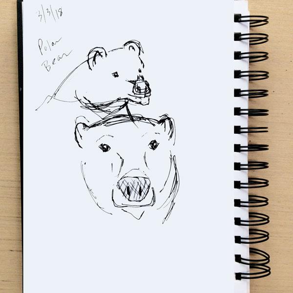 BLOG_Polar-Bear_photo-02_RGerendasy.jpg