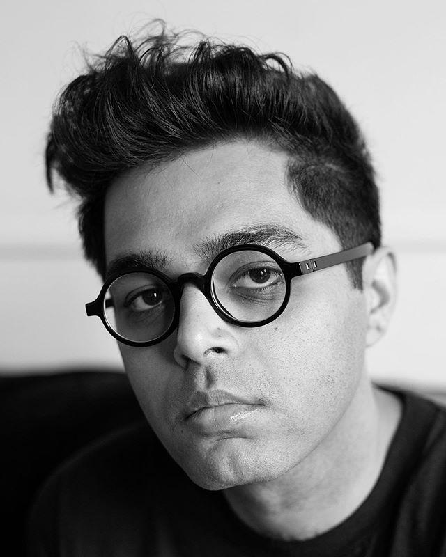 Rafiq Bhatia | 2019 · · · #Photography #IGersIndy #PortraitsIndy #IndyPhotographers #Canon #Sigma #CircleCityPortrait #PortraitPhotography #PursuitOfPortraits #AOVPortraits #Mad_Portraits #DiscoverPortrait #MoodyPorts #PortraitGames #PortraitPage #PortraitsDaily #PostThePeople #PortraitMood #Creative_Portraits #VSCOMag #PortraitShoot #PhotographerNYC #PortraitsNYC #HeadshotsNYC #Portraiture