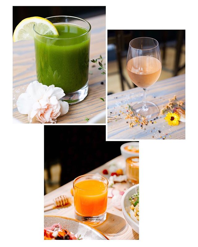 Garden Table   Indianapolis Food Styling: @moon_mylk • • • #IGersIndy #IndyPhotographers #EatLocal #EatHereIndy #EdibleIndy #Do317 #Canon #Sigma #DowntownIndy #KeepIndyIndie #ExploreIndy #LoveIndy #MyCustomView #BestOfIndianapolis #FoodPhotographer #FoodPhotography #NYCFoodPhotographer #NYCPhotographer #NewYorkPhotographer #FeedFeed #Eater