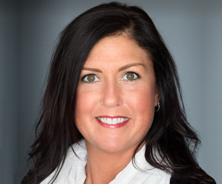 Kari Spence is a Real Estate agent part of The Culpepper Group operating under REMAX Centerstone in Avon, Indiana.