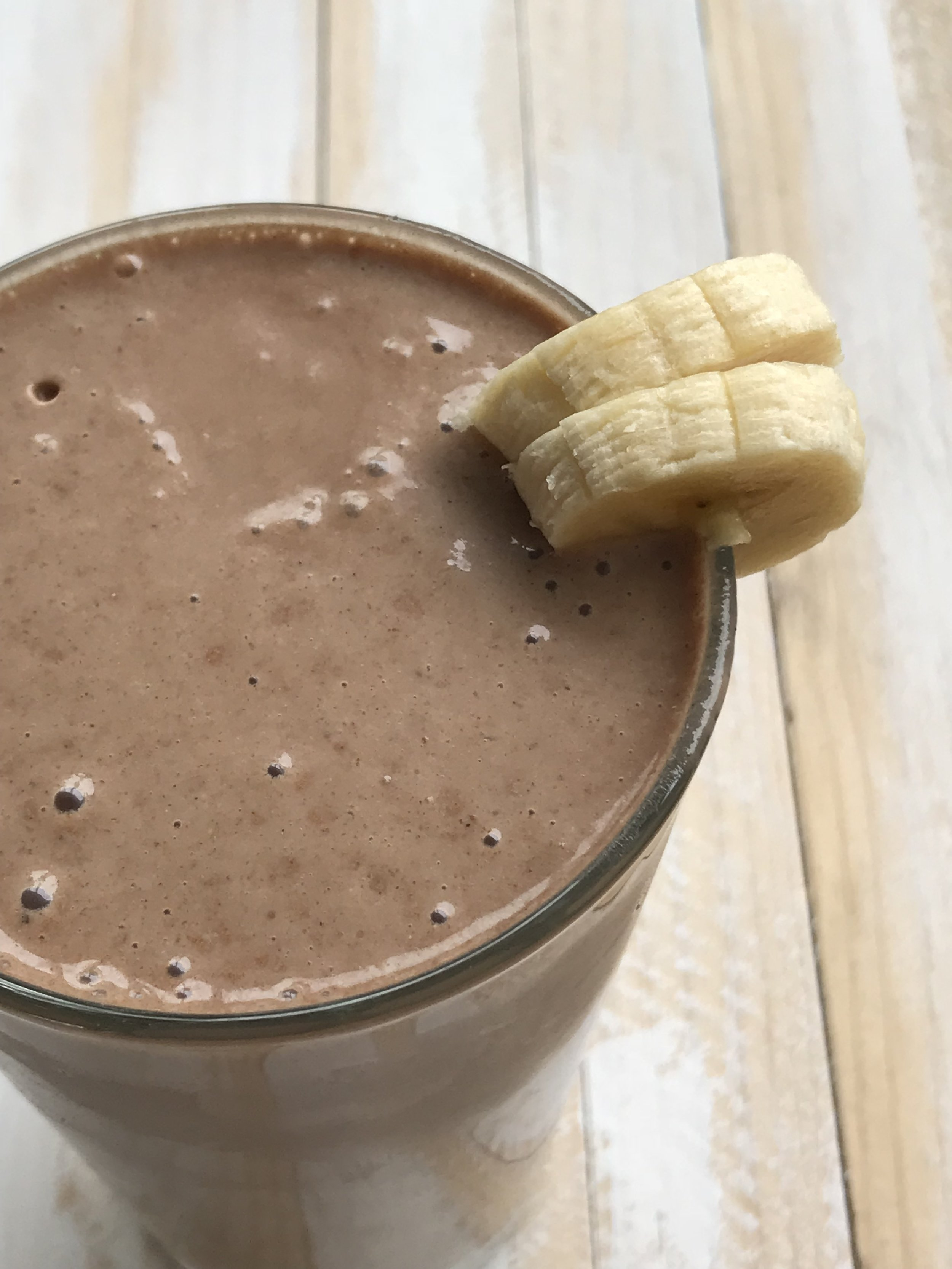 cacaosmoothie