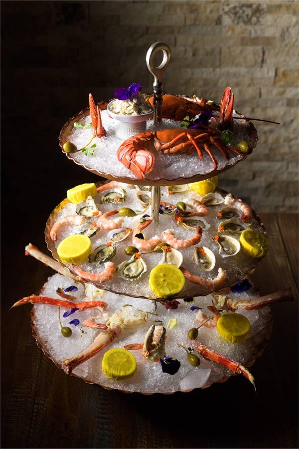 photo_food_seafood_tower.jpg