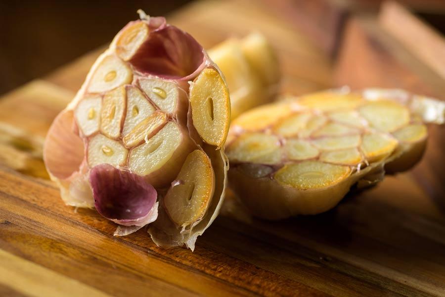 photo_food_garlic.jpg